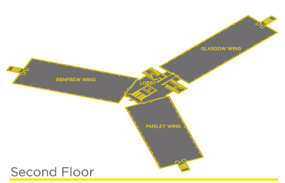 second_floor_new